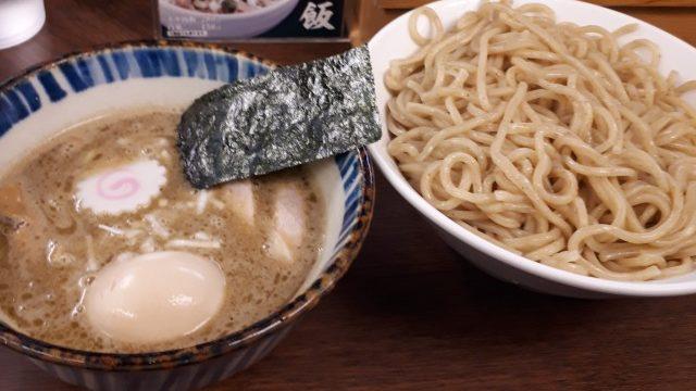 三三七(ラーメン)